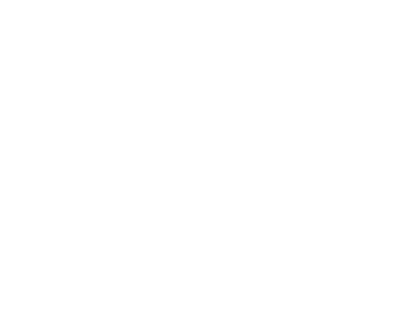 Grease Trap & Hood Cleaning Service