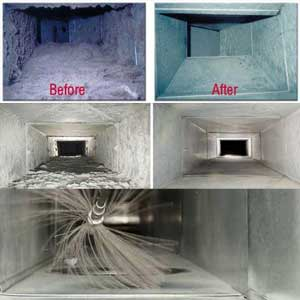 7 Best Air Duct Cleaning Blogs
